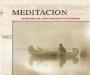 印第安部落风格音乐Alborada Del Inka(印加黎明) 6CD 百度网盘FLAC分轨