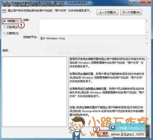 20117151320512.jpg