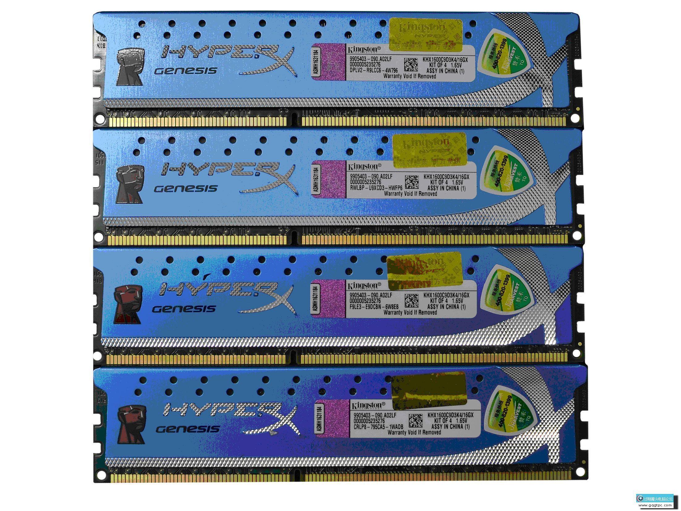 KHX1600C9D3K4-16GX.jpg
