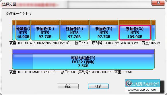 1437440008563.jpg
