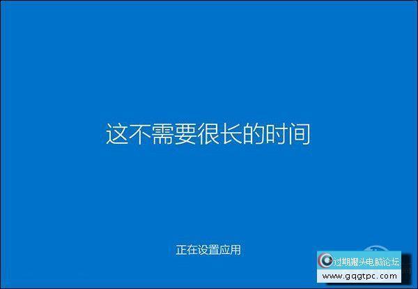 7592803_01_thumb.jpg