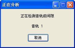55d5ae025aafa40ff9b61652aa64034f79f019f6.jpg