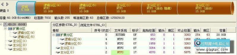 b3119313b07eca80ba5c8bf7902397dda1448341.jpg