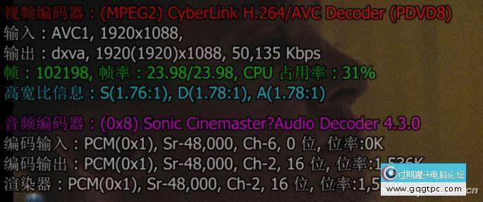 1490940546495.jpg