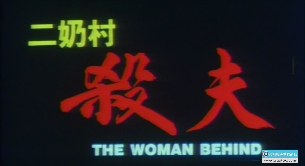The.Woman.Behind.1995.DVD5.720P.x264.10bit.DD.2.0..-FFans.mkv_20171116_004104.990e702e.jpg