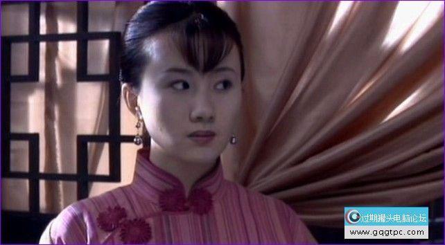 mengyao13f1254.jpg
