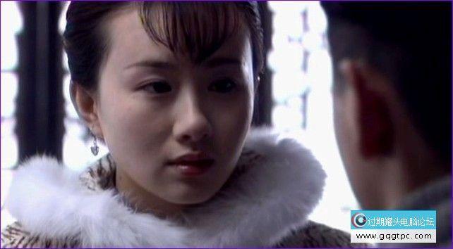 mengyao14c1b32.jpg