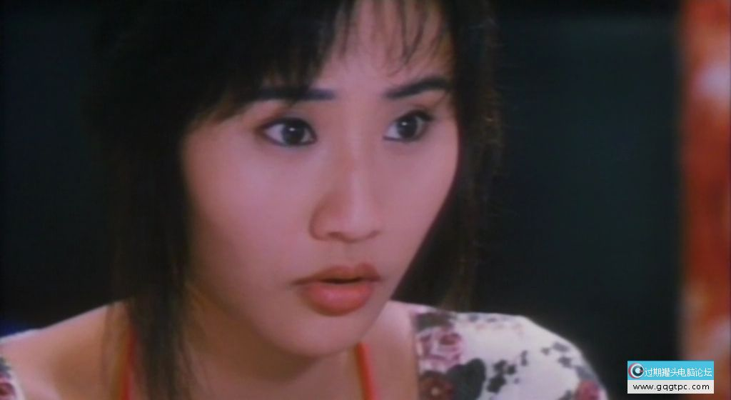 The.Woman.Behind.1995.DVD5.720P.x264.10bit.DD.2.0..-FFans.mkv_20171116_004133.676f4604.jpg