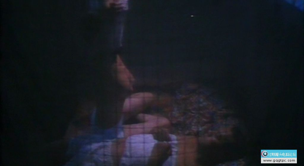 The.Woman.Behind.1995.DVD5.720P.x264.10bit.DD.2.0..-FFans.mkv_20171116_004252.60684568.jpg