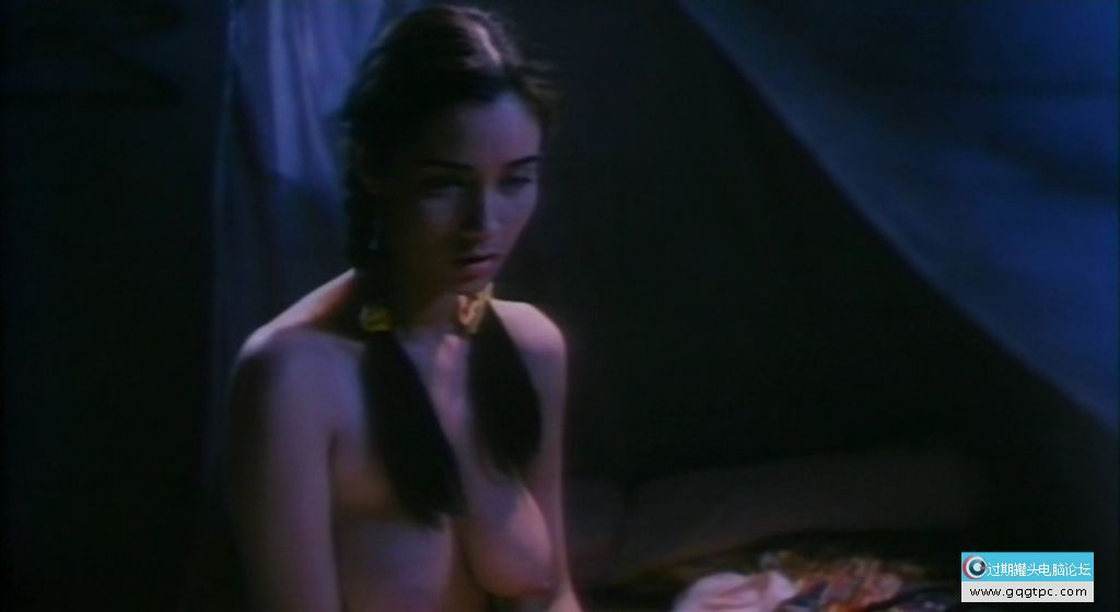 The.Woman.Behind.1995.DVD5.720P.x264.10bit.DD.2.0..-FFans.mkv_20171116_004256.75307d1c.jpg