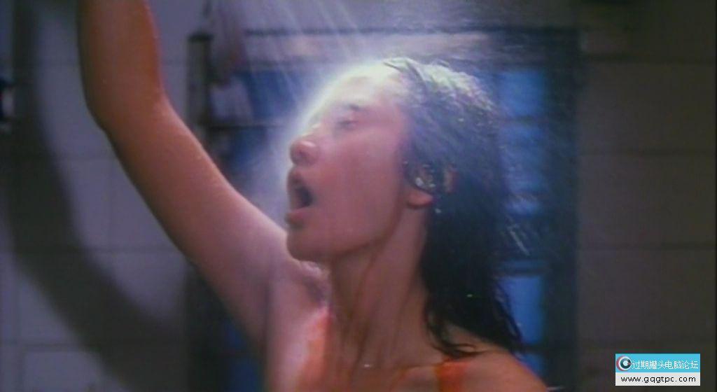The.Woman.Behind.1995.DVD5.720P.x264.10bit.DD.2.0..-FFans.mkv_20171116_004834.416b2968.jpg