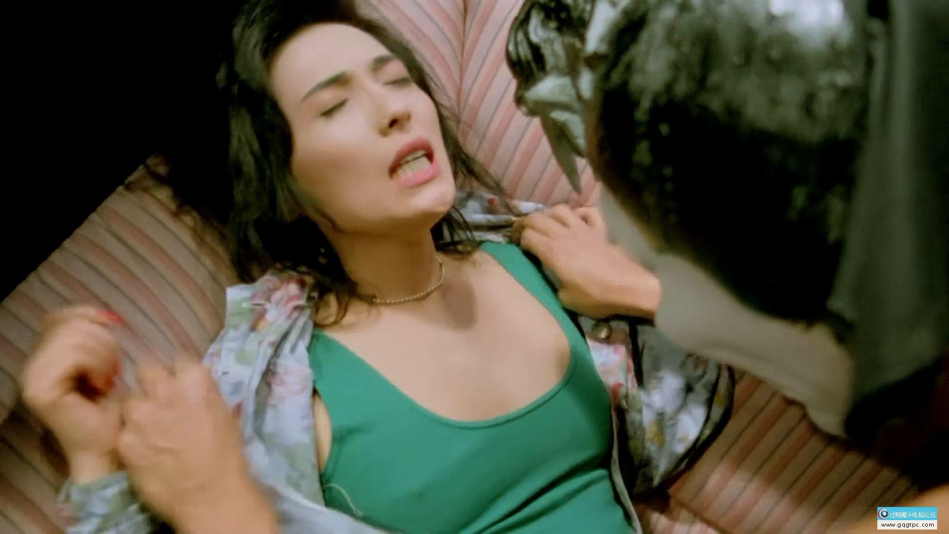 Z..My.Pale.Lover.1993.WEB-DL.1080P.x265.10bit.AAC.Cantonese.CHT-FFansWEB.mp4_20171225_123432.1620c573.jpg