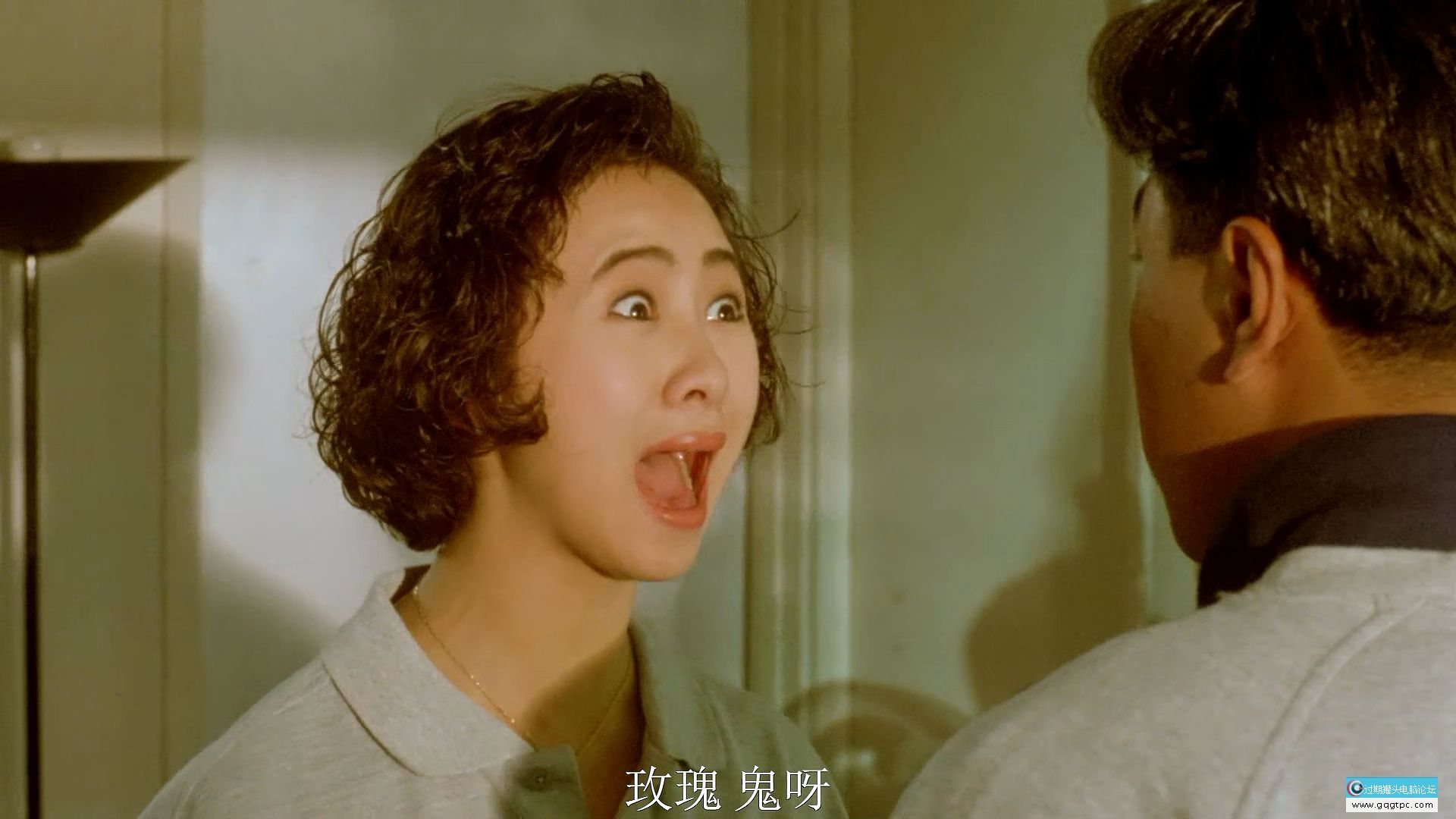 Z..My.Pale.Lover.1993.WEB-DL.1080P.x265.10bit.AAC.Cantonese.CHT-FFansWEB.mp4_20171225_124656.571d6d6b.jpg