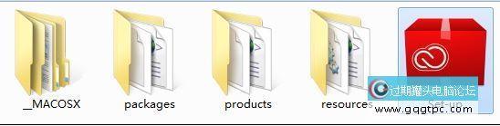 Adobephotoshop CC2018 【pscc2018】官方破解中文免费软件下载安装