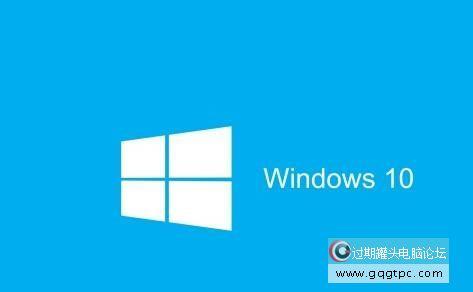 u=2858932880,2204958292&fm=26&gp=0.jpg