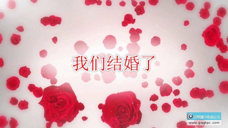 浪漫婚礼4K[00-00-01][20200412-123620985].jpg