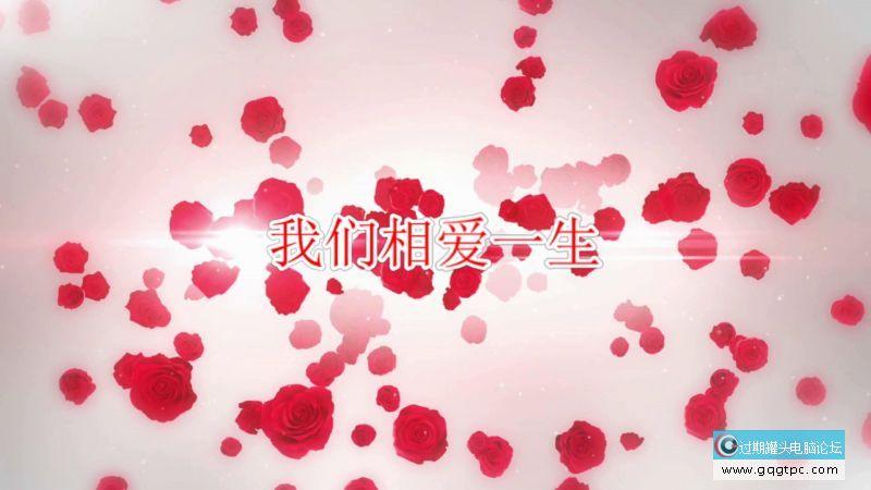 浪漫婚礼4K[00-00-04][20200412-123624351].jpg