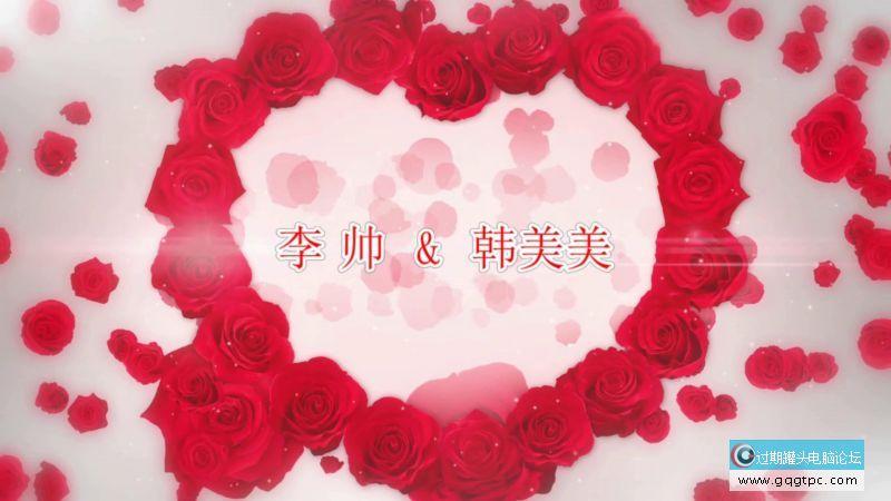 浪漫婚礼4K[00-00-09][20200412-12362971].jpg
