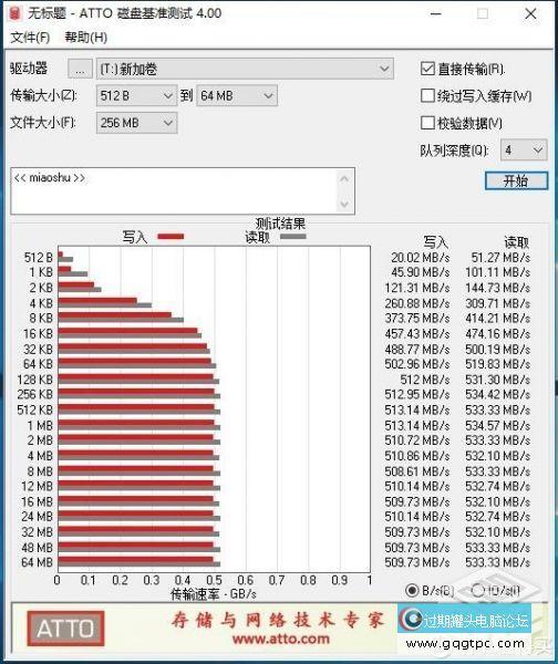5c7ce5253d529608.jpg_e680.jpg