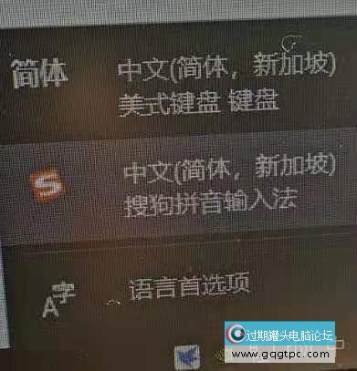 微信图片_20201220125229.jpg
