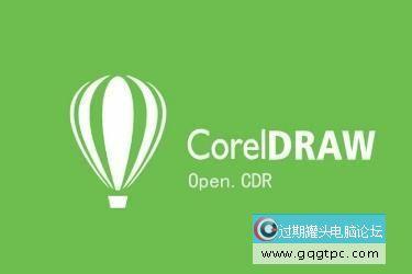 src=http _exe.maxingit.com_uploads_201114_148-2011141HP2M9.jpg&refer=http _exe.jpg