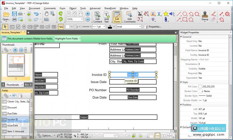 PDF-XChange-Editor-Plus-Offline-Installer-Download.jpg