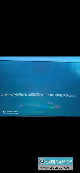Screenshot_2021-01-27-17-24-19-965_com.miui.gallery.jpg