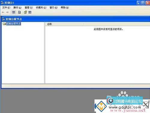 电脑的IE浏览器提示证书过期怎么处理?(图4)