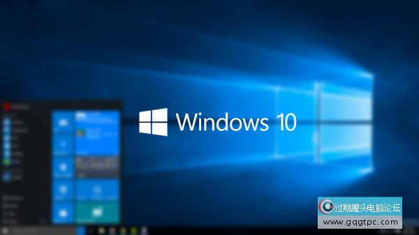 windows10截取视频片断为图片的方法教程图解【多种方法】