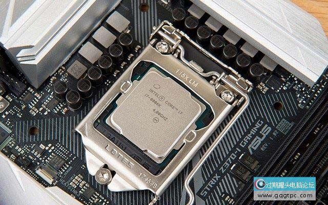 电脑显卡和CPU搭配有甚么要求 电脑CPU和显卡怎么搭配好?