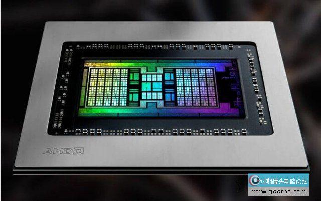 AMD SAM技术是什么意思?AMD SAM与Infinity Cache技术知识科普