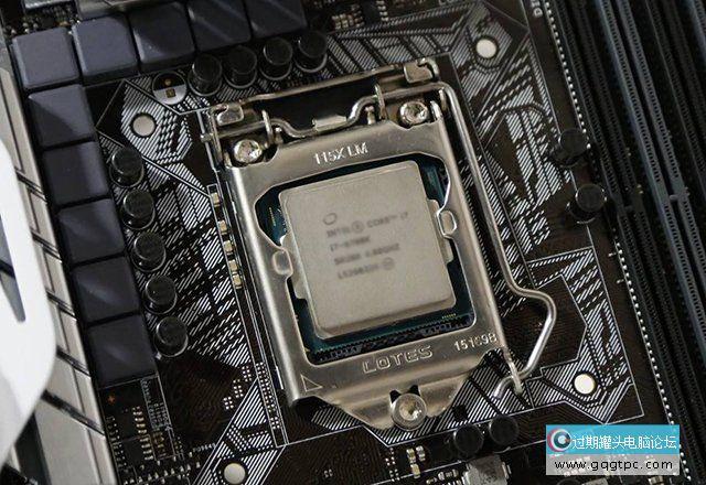 老电脑升级加固态硬盘还是内存、CPU、显卡?旧电脑升级硬件建议