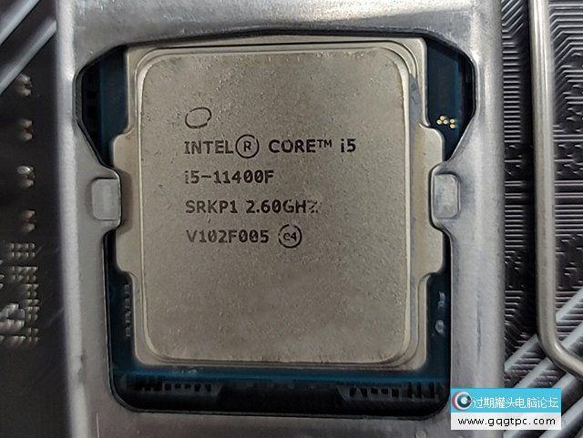 1-210F923503TN.jpg